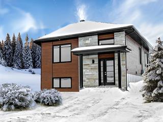 Maison à vendre à Saint-Apollinaire, Chaudière-Appalaches, 71, Avenue des Générations, 14517521 - Centris.ca
