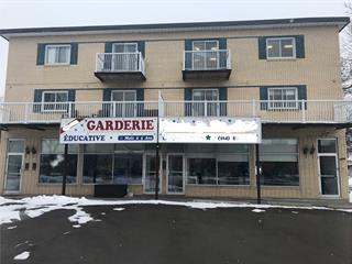 Immeuble à revenus à vendre à Montréal (Montréal-Nord), Montréal (Île), 5839 - 5847, boulevard  Léger, 12826247 - Centris.ca