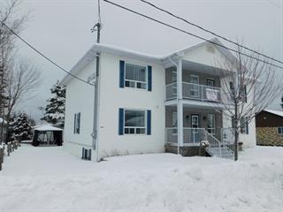 Maison à vendre à Saint-Prosper, Chaudière-Appalaches, 3735, 24e Avenue, 20707676 - Centris.ca