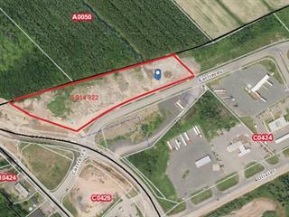 Terrain à vendre à Lévis (Les Chutes-de-la-Chaudière-Ouest), Chaudière-Appalaches, Rue des Carrières, 19562206 - Centris.ca