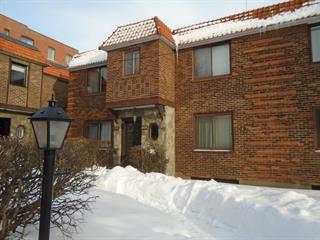 Duplex for sale in Montréal (Côte-des-Neiges/Notre-Dame-de-Grâce), Montréal (Island), 4591 - 4593, Avenue  Coolbrook, 26671635 - Centris.ca