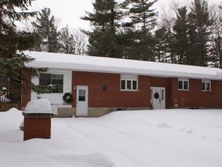 House for sale in Bristol, Outaouais, 27, Rue  Terry-Fox, 28638932 - Centris.ca