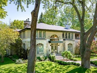 Maison à vendre à Mont-Royal, Montréal (Île), 1347, Chemin  Saint-Clare, 28162616 - Centris.ca