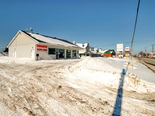 Commercial building for sale in Saint-Lin/Laurentides, Lanaudière, 1042, Rue  Saint-Isidore, 28491555 - Centris.ca
