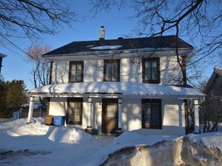 Maison à vendre à Cacouna, Bas-Saint-Laurent, 701, Rue du Patrimoine, 20631848 - Centris.ca