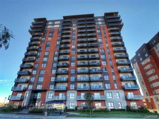 Condo / Apartment for rent in Laval (Laval-des-Rapides), Laval, 1900, boulevard du Souvenir, apt. 311, 23576218 - Centris.ca