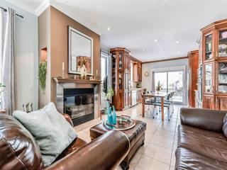 House for sale in Longueuil (Le Vieux-Longueuil), Montérégie, 3464, Rue de Bavière, 21796927 - Centris.ca