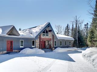 Cottage for sale in Blue Sea, Outaouais, 70, Chemin du Domaine-Ancestral, 25053331 - Centris.ca