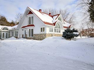 House for sale in Sainte-Clotilde, Montérégie, 959, 2e Rang, 20642491 - Centris.ca