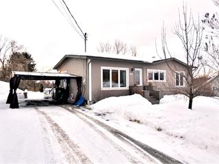 House for sale in Roxton Falls, Montérégie, 149, Rue de la Montagne, 15345735 - Centris.ca