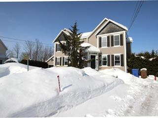 House for sale in Granby, Montérégie, 514, Rue du Rubis, 27151750 - Centris.ca