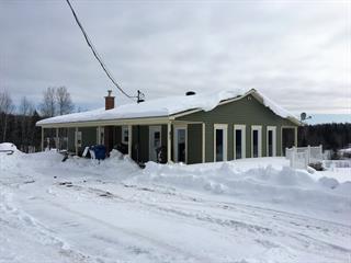 House for sale in Saint-Claude, Estrie, 429, 7e Rang, 26165701 - Centris.ca