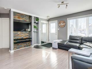 Duplex for sale in Salaberry-de-Valleyfield, Montérégie, 68Z, Rue  Dumouchel, 24795418 - Centris.ca