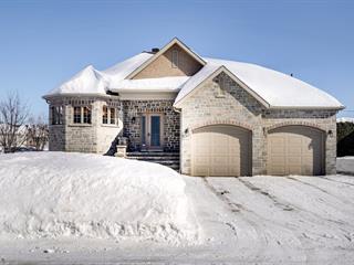 House for sale in Notre-Dame-des-Prairies, Lanaudière, 48, Avenue des Merisiers, 12720697 - Centris.ca