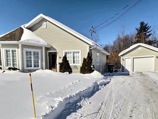 House for sale in Saint-Christophe-d'Arthabaska, Centre-du-Québec, 51, Rue  Carolann, 14650046 - Centris.ca
