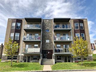 Condo for sale in Québec (Beauport), Capitale-Nationale, 360, Rue  Marie-Chapelier, apt. 102, 20951933 - Centris.ca