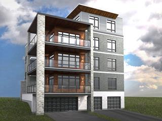 Condo à vendre à Gatineau (Aylmer), Outaouais, 13, Chemin  Vanier, app. 101, 15388528 - Centris.ca