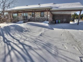 House for sale in Saint-René, Chaudière-Appalaches, 640, Route  Principale, 21082015 - Centris.ca