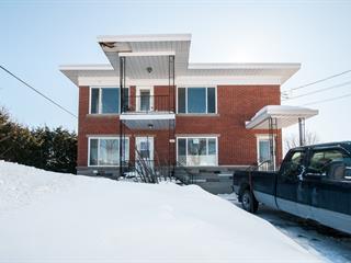 Duplex for sale in Saint-Jean-sur-Richelieu, Montérégie, 245 - 247, Avenue  Beauregard, 11010680 - Centris.ca