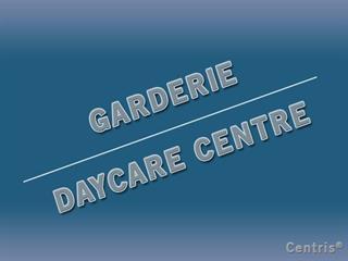 Business for sale in Saint-Jérôme, Laurentides, 1139, boulevard  Saint-Antoine, 22383312 - Centris.ca