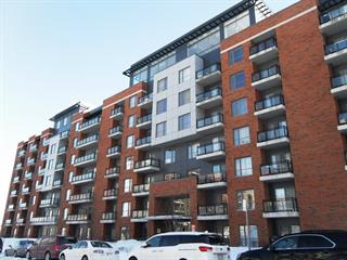 Condo for sale in Montréal (LaSalle), Montréal (Island), 7000, Rue  Allard, apt. 661, 27801733 - Centris.ca