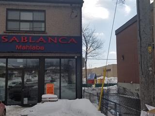 Commerce à vendre à Laval (Chomedey), Laval, 3846, boulevard  Notre-Dame, 14064743 - Centris.ca
