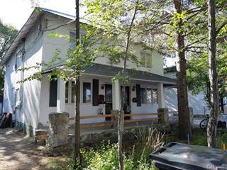 Condo / Appartement à louer à Vaudreuil-Dorion, Montérégie, 144, Rue  Valois, 14604205 - Centris.ca