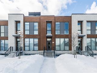 Maison en copropriété à vendre à Saint-Bruno-de-Montarville, Montérégie, 1337, Rue des Tilleuls, 27815415 - Centris.ca