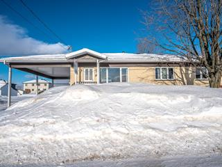 House for sale in Saint-Apollinaire, Chaudière-Appalaches, 67, Rue  Roger, 19799335 - Centris.ca