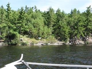 Terrain à vendre à Litchfield, Outaouais, 105, Chemin  Grace, 13370588 - Centris.ca