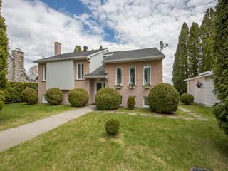 Maison à vendre à Alma, Saguenay/Lac-Saint-Jean, 2055, Chemin de la Rive, 25781955 - Centris.ca