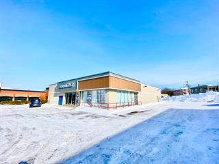 Local commercial à louer à Granby, Montérégie, 423, Rue  Principale, 10987294 - Centris.ca