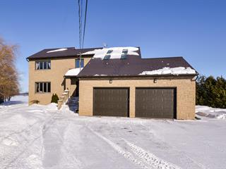Maison à vendre à Rigaud, Montérégie, 39, Rue  Anna, 22023329 - Centris.ca