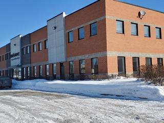 Industrial unit for rent in Blainville, Laurentides, 20, Rue  Émilien-Marcoux, suite 100, 11711636 - Centris.ca
