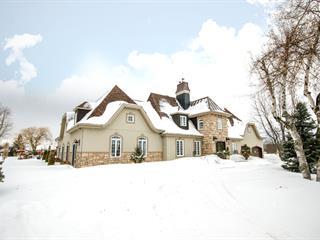 House for sale in Beauharnois, Montérégie, 895, boulevard  Cadieux, 24242910 - Centris.ca
