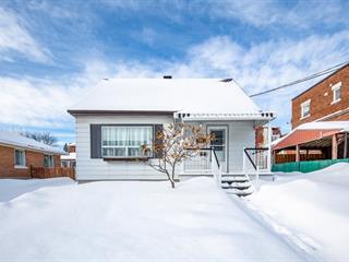 Maison à vendre à Montréal (Lachine), Montréal (Île), 755, 24e Avenue, 26853075 - Centris.ca