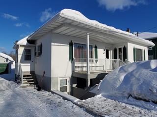 House for sale in Baie-Saint-Paul, Capitale-Nationale, 21 - 23, Rue  Leclerc, 20526819 - Centris.ca