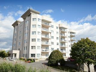 Condo for sale in Repentigny (Repentigny), Lanaudière, 262, Rue  Notre-Dame, apt. 11, 22671189 - Centris.ca