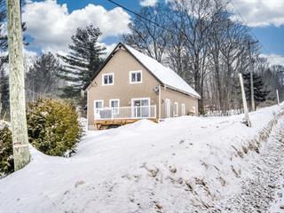 Maison à vendre à Sainte-Mélanie, Lanaudière, 20, Rue  Prud'Homme, 27382105 - Centris.ca