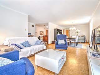Condo / Apartment for rent in Montréal (Rosemont/La Petite-Patrie), Montréal (Island), 4020, Avenue du Mont-Royal Est, 22324226 - Centris.ca