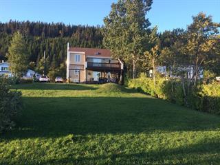 Maison à vendre à Sept-Îles, Côte-Nord, 1237, Rue de la Rive, 25348678 - Centris.ca