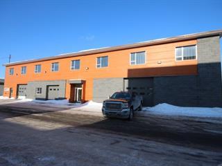 Commercial unit for rent in Québec (Les Rivières), Capitale-Nationale, 357, Rue  Jackson, 19380970 - Centris.ca