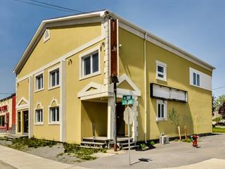 Bâtisse commerciale à vendre à Gatineau (Gatineau), Outaouais, 1111, Rue  Saint-Louis, 21666072 - Centris.ca