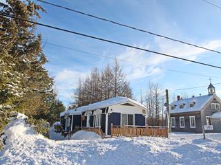 House for sale in Saint-Cyrille-de-Lessard, Chaudière-Appalaches, 1393, Route  285, 12517790 - Centris.ca