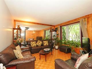 House for sale in Candiac, Montérégie, 21, Avenue de Gascogne, 16374213 - Centris.ca