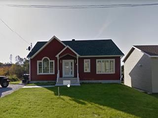 Maison à vendre à Sherbrooke (Brompton/Rock Forest/Saint-Élie/Deauville), Estrie, 2845, Rue  Ignace, 14907063 - Centris.ca