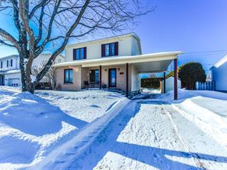 Maison à vendre à Varennes, Montérégie, 112, Rue  Alfred-Laliberté, 27630292 - Centris.ca