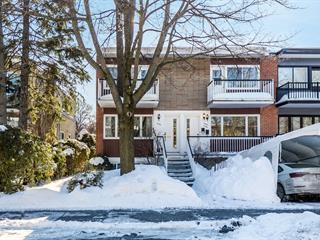 Triplex for sale in Montréal (Ahuntsic-Cartierville), Montréal (Island), 12190 - 12194, boulevard  Taylor, 12593807 - Centris.ca