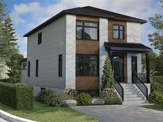 House for sale in Terrebonne (Terrebonne), Lanaudière, 2094, Avenue  Gérard-Leduc, 11289599 - Centris.ca