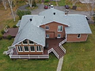 House for sale in Saint-Honoré, Saguenay/Lac-Saint-Jean, 811, Rue  Lavoie, 26301089 - Centris.ca
